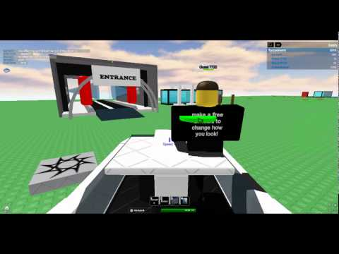 Car Wash Tycoon >> Car wash/gas station tycoon Roblox Christmas Special - YouTube