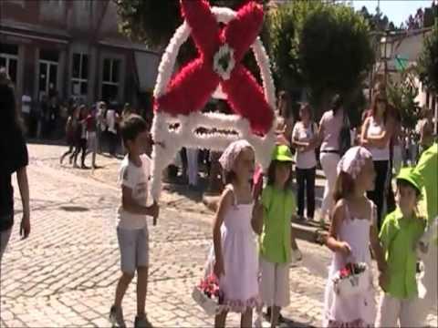 s,joão escolas s,martinho 2011.