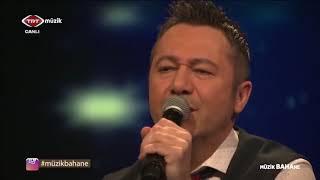 Müzik BAHAne 2 bölüm TRT Müzik