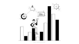 WEB1 - 8.통계에 기반한 학습
