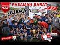 Sepak bola PIALA BUPATI CUP IV 2019 se Sumatera barat
