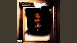 The Coming (Intro) / A Black Child Was Born/ The 8th Wonder/ Keep Falling (Explicit)
