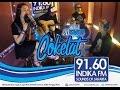 Download Mp3 Cokelat - #Like! - INDIKA 20 TERATAS