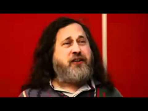 100416 [Doc] R.Stallman - Patent Absurdity