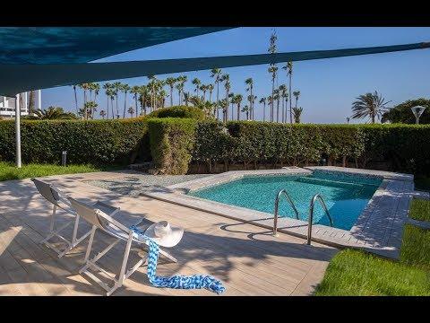 Leonardo Plaza Cypria Maris Beach Hotel Spa