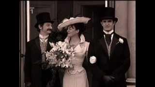 Sherlock Holmes a pripad hedvabne puncochy 2004