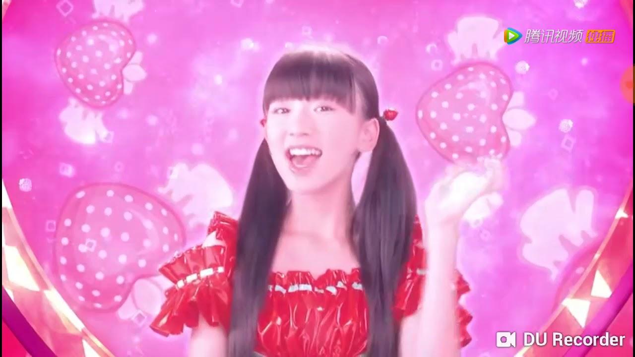 Download Chinese Dancing Baby Season.03 [17卷]
