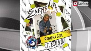 J Balvin- Primera Cita (Descarga )(Energia Album) Labluestar Music