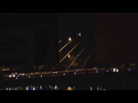 Cầu Sông Hàn Đà Nẵng (28/12/2013)