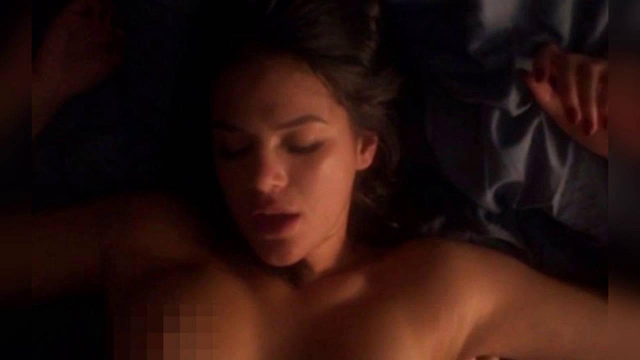 mulheres para sexo em braga sex shop online portugal