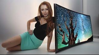видео аренда телевизора на выставку