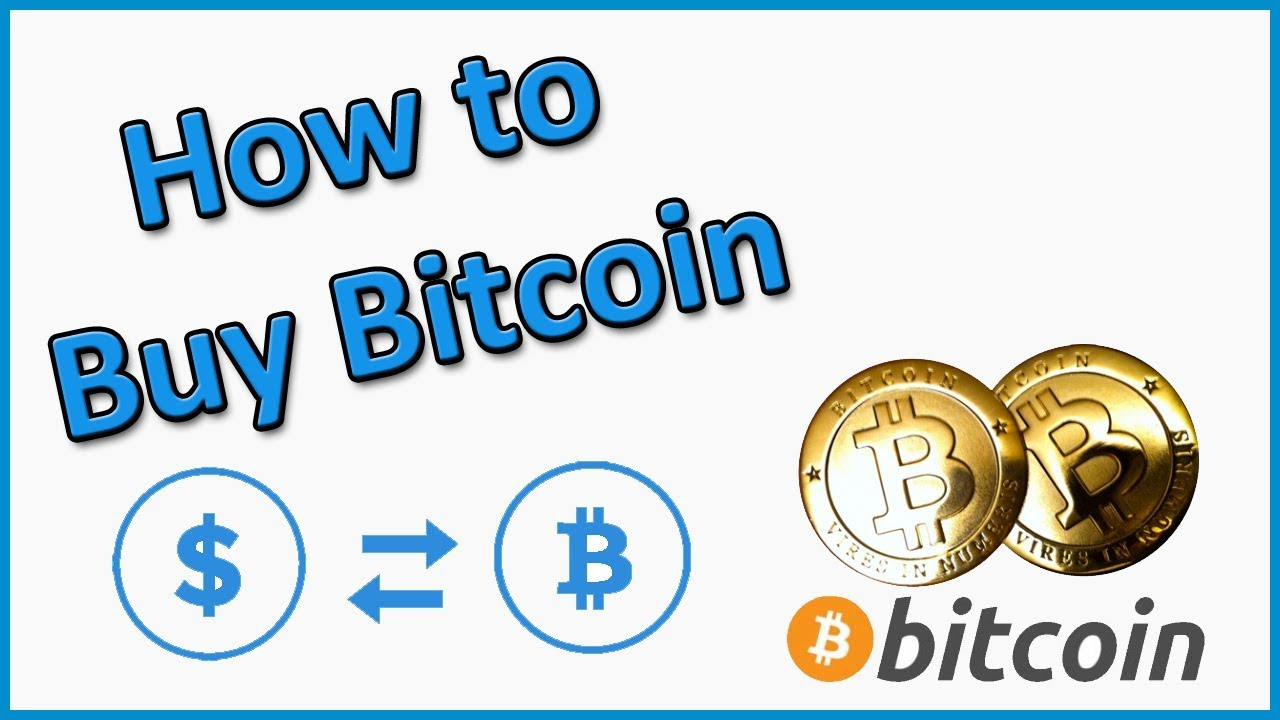 How to buy bitcoin with a credit card beginners guide youtube how to buy bitcoin with a credit card beginners guide ccuart Choice Image