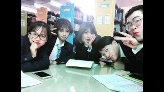 [BST] T-ara(티아라) _ Lovey-Dovey