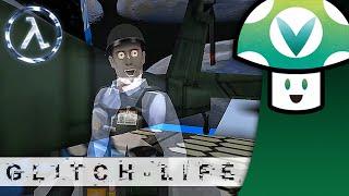 [Vinesauce] Vinny - Glitch-Life (Half-Life Mod)