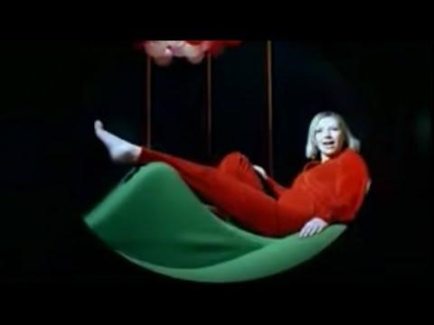 Paul van Dyk - Tell Me Why