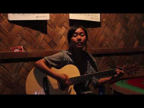 pehli-nazar-(atif-aslam)-cover-by-chakma-girl