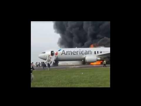 მაინინგი-საქართველო ავია კატასტროფა 2018 mining georgia plane explosion
