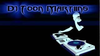 Nadir feat.Shami vs Dimitry G. - I love you I need you (Toon Martiins Remix)     @ToonMartiinsDF