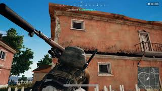 PUBG CHEATER (AGAIN) thumbnail
