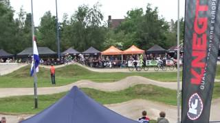 2016 05 29 AK 4 Veldhoven race 02 finale OK 8 9
