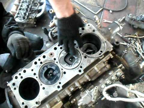 Купить все типы двигателей на авто. Новые, б/у двигатели и моторы в интернет магазине автозапчастей на zapchasti. Ria. Огромный выбор с доставкой по украине.