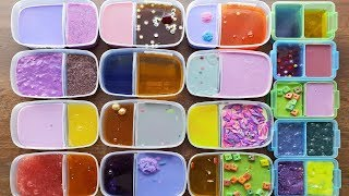 slime-smoothie-mixing-all-my-slime