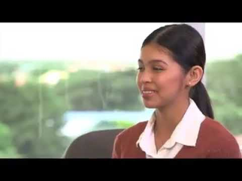 Alden Richards and Maine Mendoza Love is.....teaser2