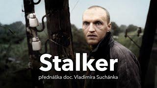 stalker bundle (IMDB!) 26.03.2016