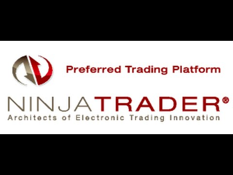 How to Get NSE EOD Data from Yahoo Finance to Ninjatrader