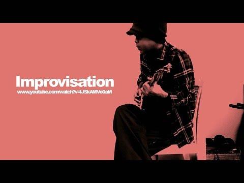 Isao Hamagawa - Improvisation thumbnail