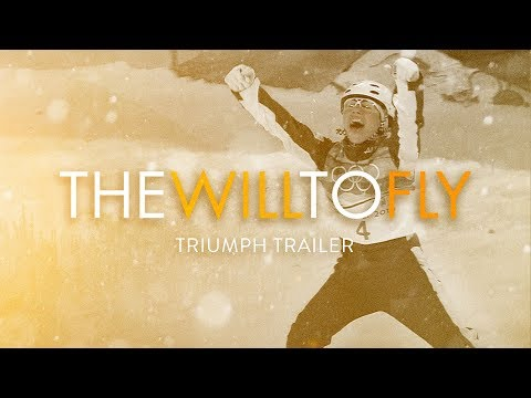 the-will-to-fly-triumph-trailer-2018-(extended-version)