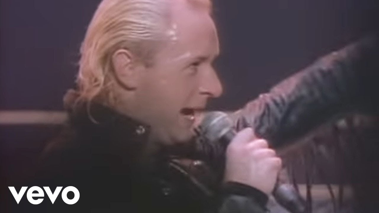 judas-priest-some-heads-are-gonna-roll-live-from-the-fuel-for-life-tour-judaspriestvevo