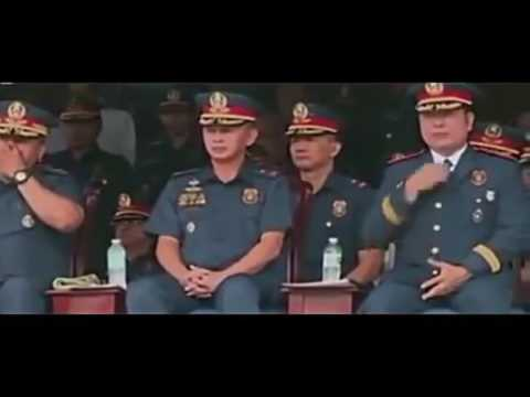 WATCH FULL VIDEO OF PCRG ANNIVERSARY AT CAMP CRAME AUGUST 01,2016