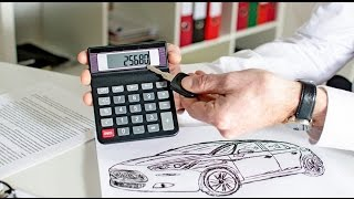 видео Вернуть деньги за ОСАГО при продаже автомобиля