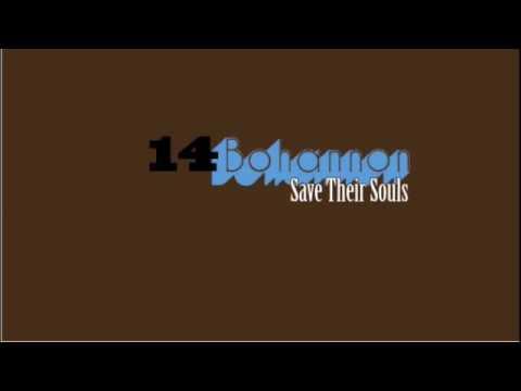 Bohannon Save Their Souls