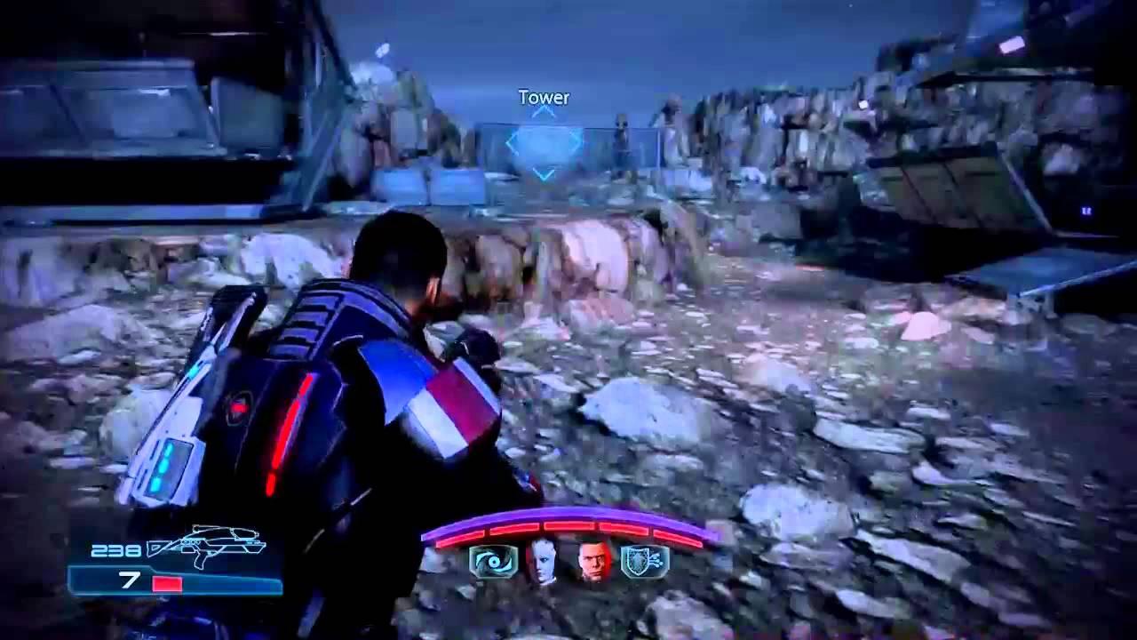 Αποτέλεσμα εικόνας για Mass Effect 3