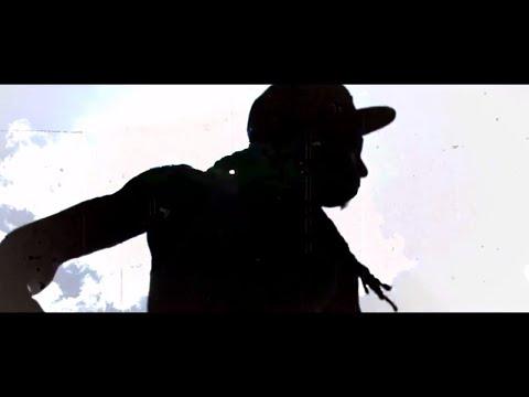 Lil Wayne - I'm Me (Music Video)