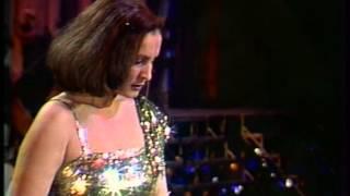 София Ротару - Есть вечная любовь