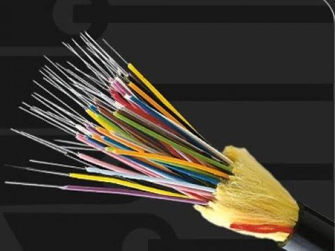 Какое оптоволокно купить, особенности выбора волоконно-оптического кабеля