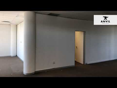 Offices for Rent-Corobay Corner, Menlyn Maine, Pretoria