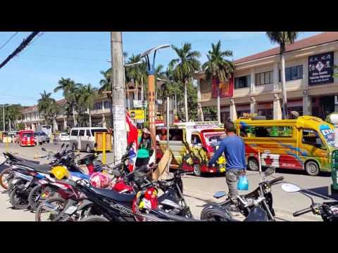 MACTAN MARINA MALL LAPU-LAPU CITY @ Much More Fun in Cebu Philippines