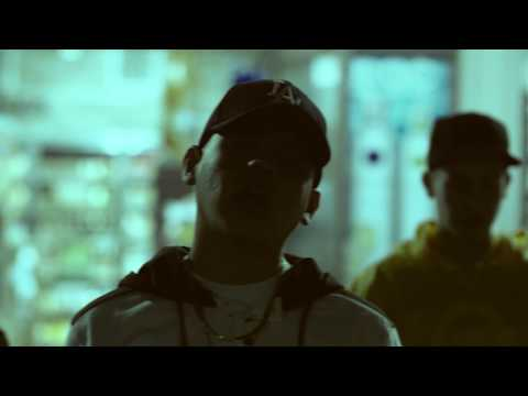 King Lil G xEMCx Self Provoked - THIS NOXX prod. Eskupe (Official Video)
