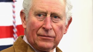 Prince Charles Reportedly Called William And Harry After Diagnosis