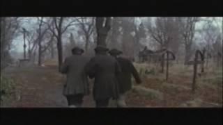 """Моцарт""  фрагмент фильма"