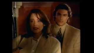 Вдова Бланко | La Viuda de Blanco 1996 Серия 32
