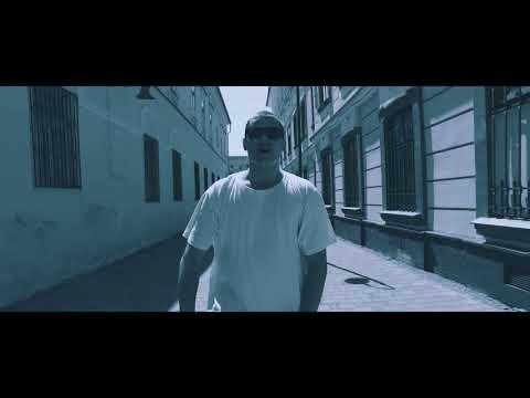 Haťo - Nepíšem (OFFICIAL VIDEO)