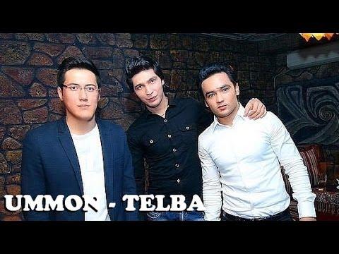 Ummon - Telba (Photo slider)