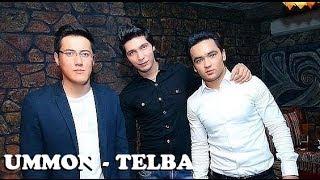 Download Ummon - Telba (Photo slider) Mp3 and Videos