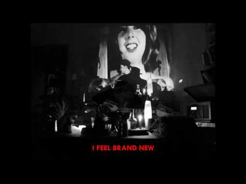 Yellow House - Heaven Knows (Official Lyric Video)