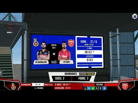 Indian Cricket Premiere League ipl highlights